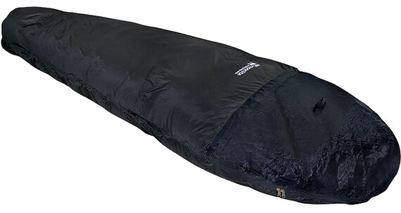 Terra Nova Moonlite Bivi Bag Black